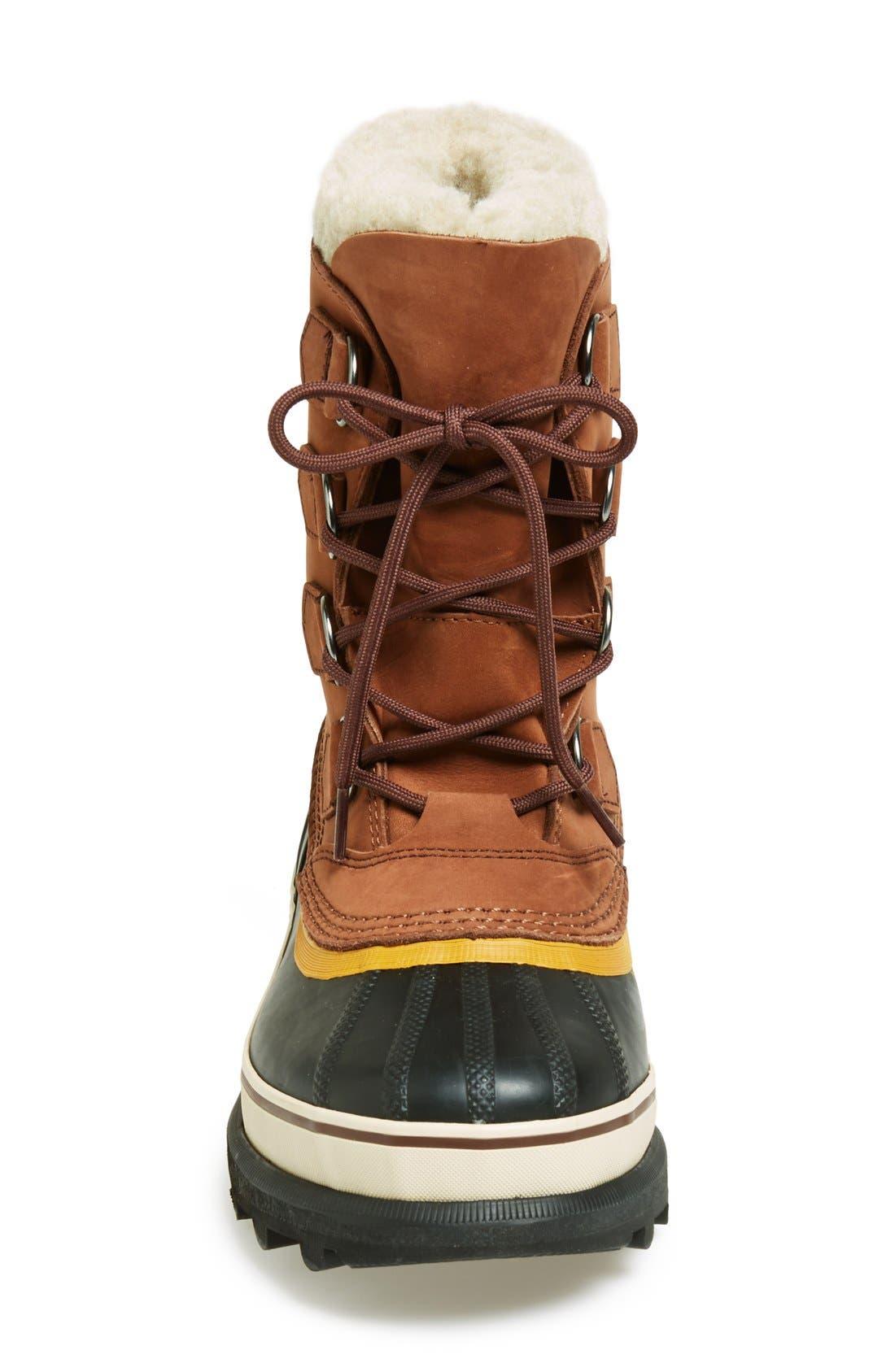 ,                             'Caribou' Boot,                             Alternate thumbnail 13, color,                             249