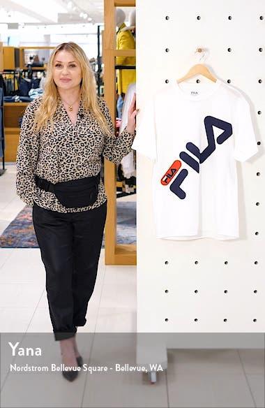 Micah Logo T-Shirt, sales video thumbnail