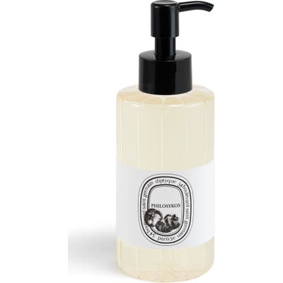 Diptyque Philosykos Cleansing Hand & Body Gel