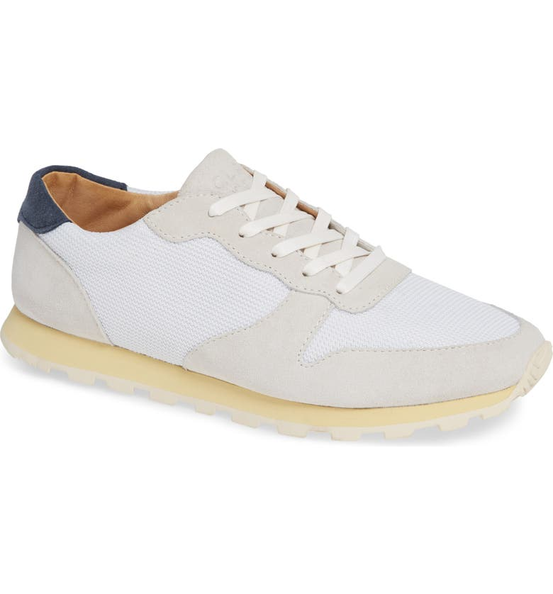 CLAE Hayward Sneaker, Main, color, 129