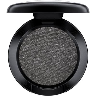MAC Frost Eyeshadow - Glitch In The Matrix