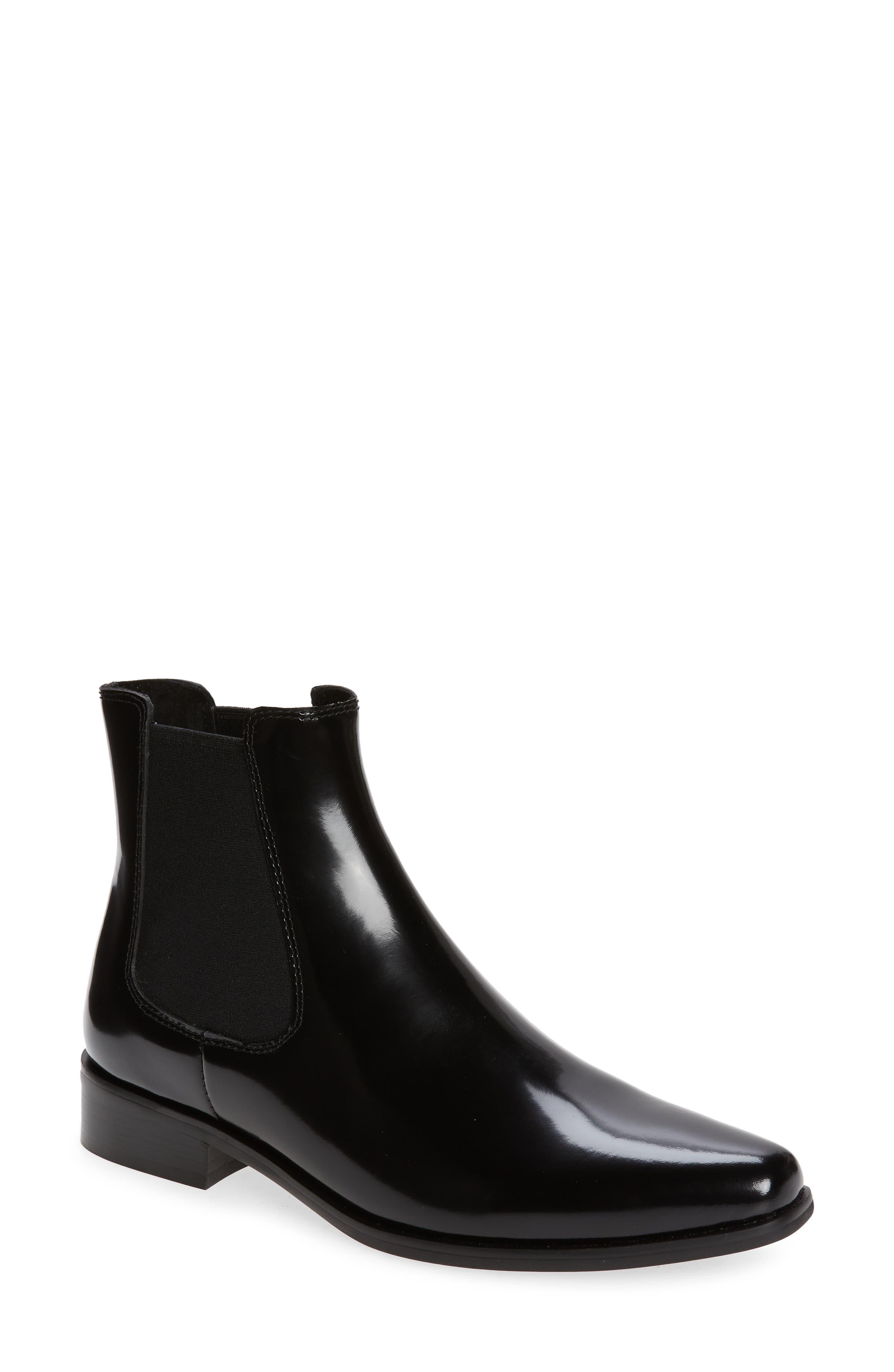 Marloe Chelsea Boot