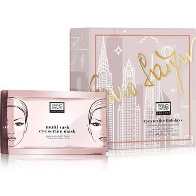 Erno Laszlo Eyes On The Holiday Multi-Task Eye Serum Mask Set