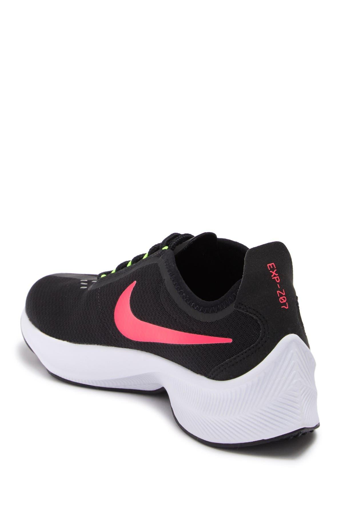 Nike   EXP-Z07 Sneaker   Nordstrom Rack