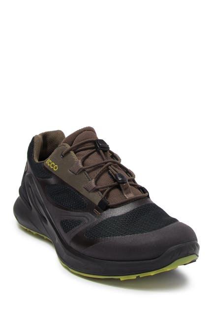 Image of ECCO Biom OmniQuest Sneaker