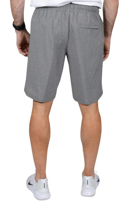 Image of Vintage 1946 Hybrid Drawstring Shorts
