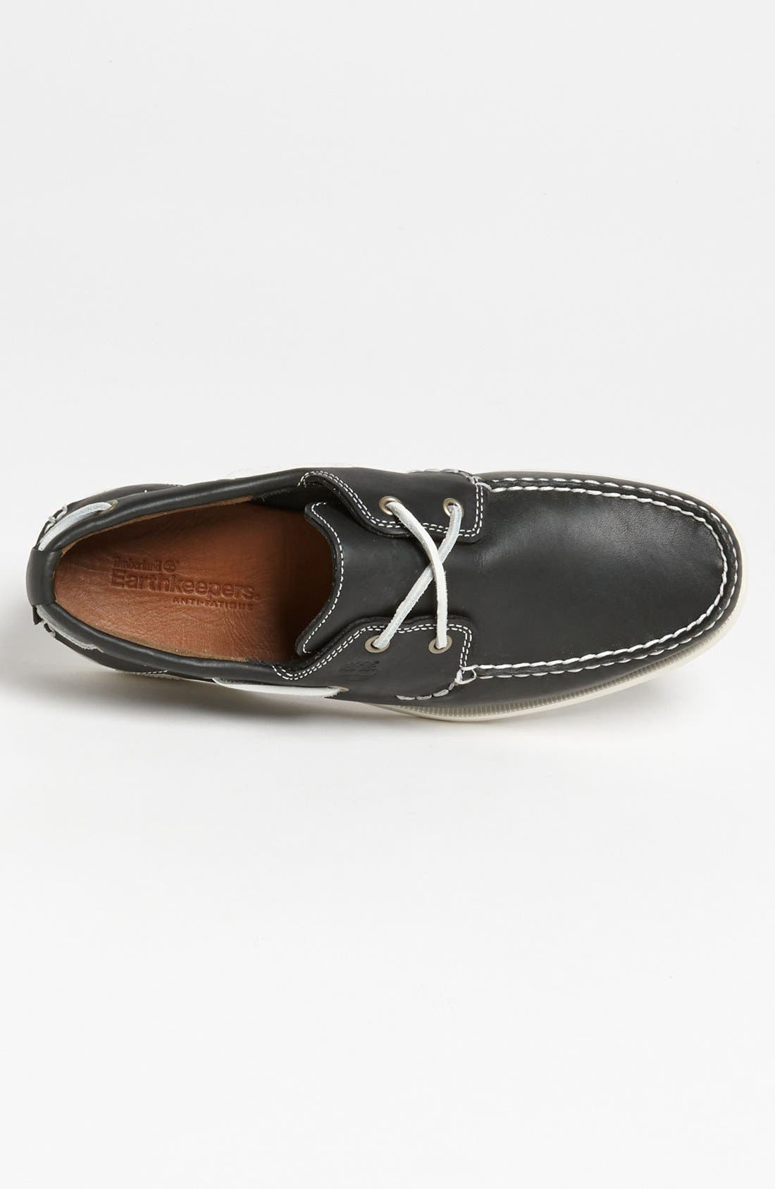 ,                             Earthkeepers<sup>®</sup> 'Heritage' Boat Shoe,                             Alternate thumbnail 20, color,                             484