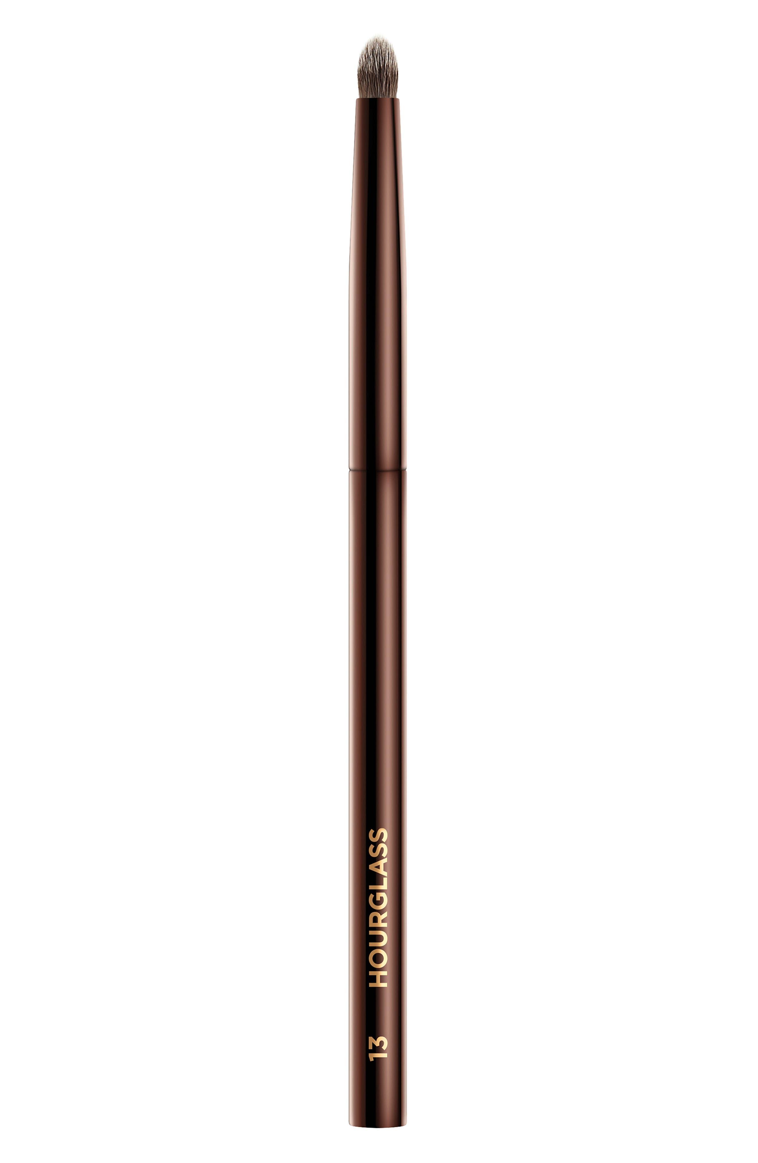 No. 13 Precision Smudge Brush