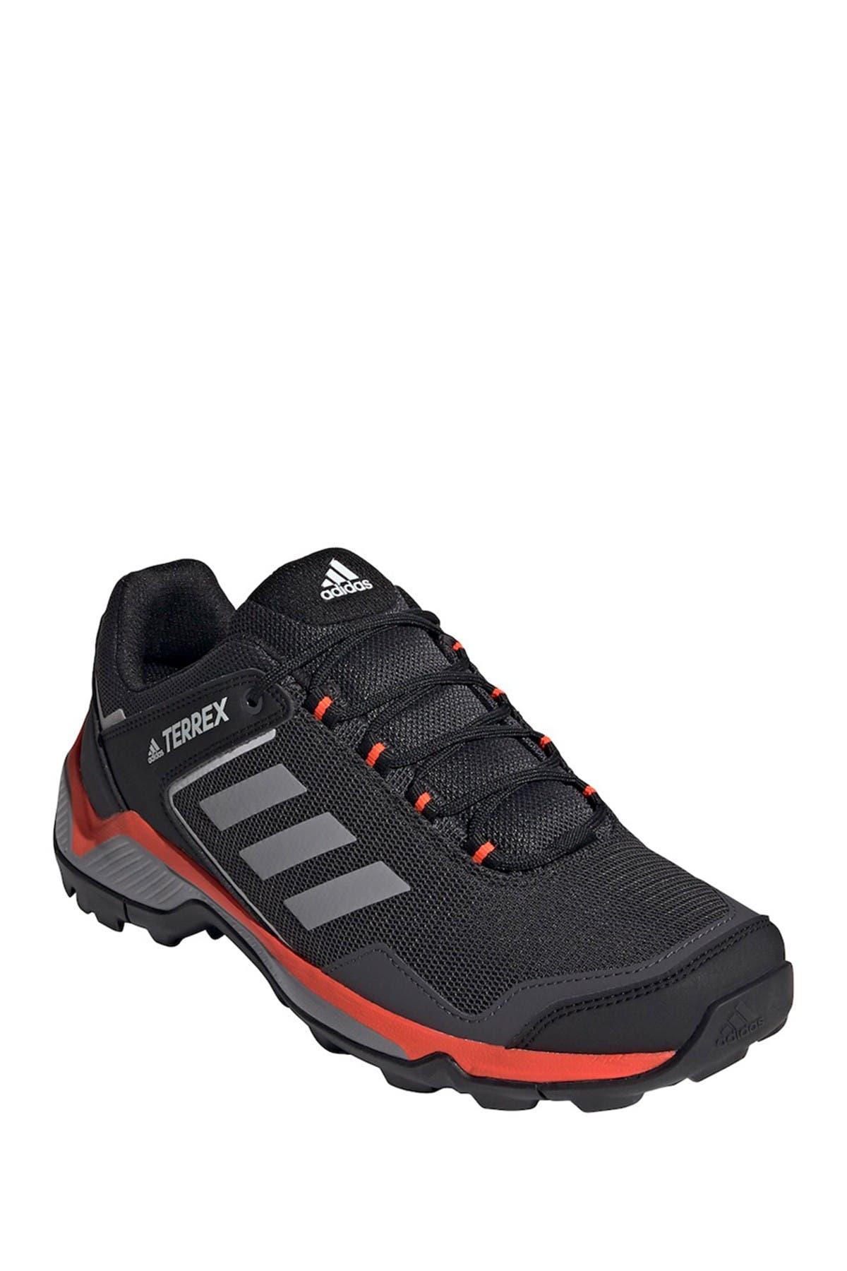 Image of adidas Terrex Eastrail GTX Hiking Shoe