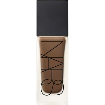 Nars All Day Luminous Weightless Liquid Foundation - Khartoum