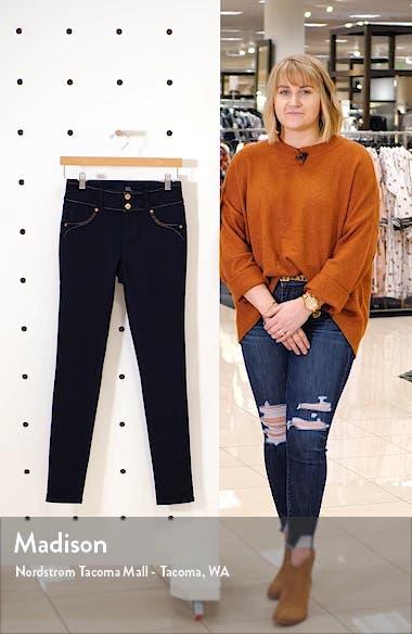 Flex Skinny Jeans, sales video thumbnail