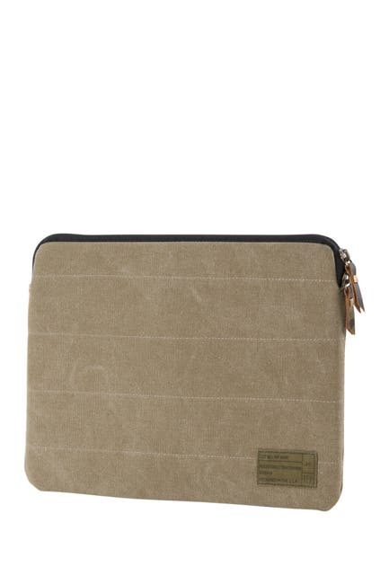 """Image of Hex Accessories Supply 15"""" Laptop Sleeve"""