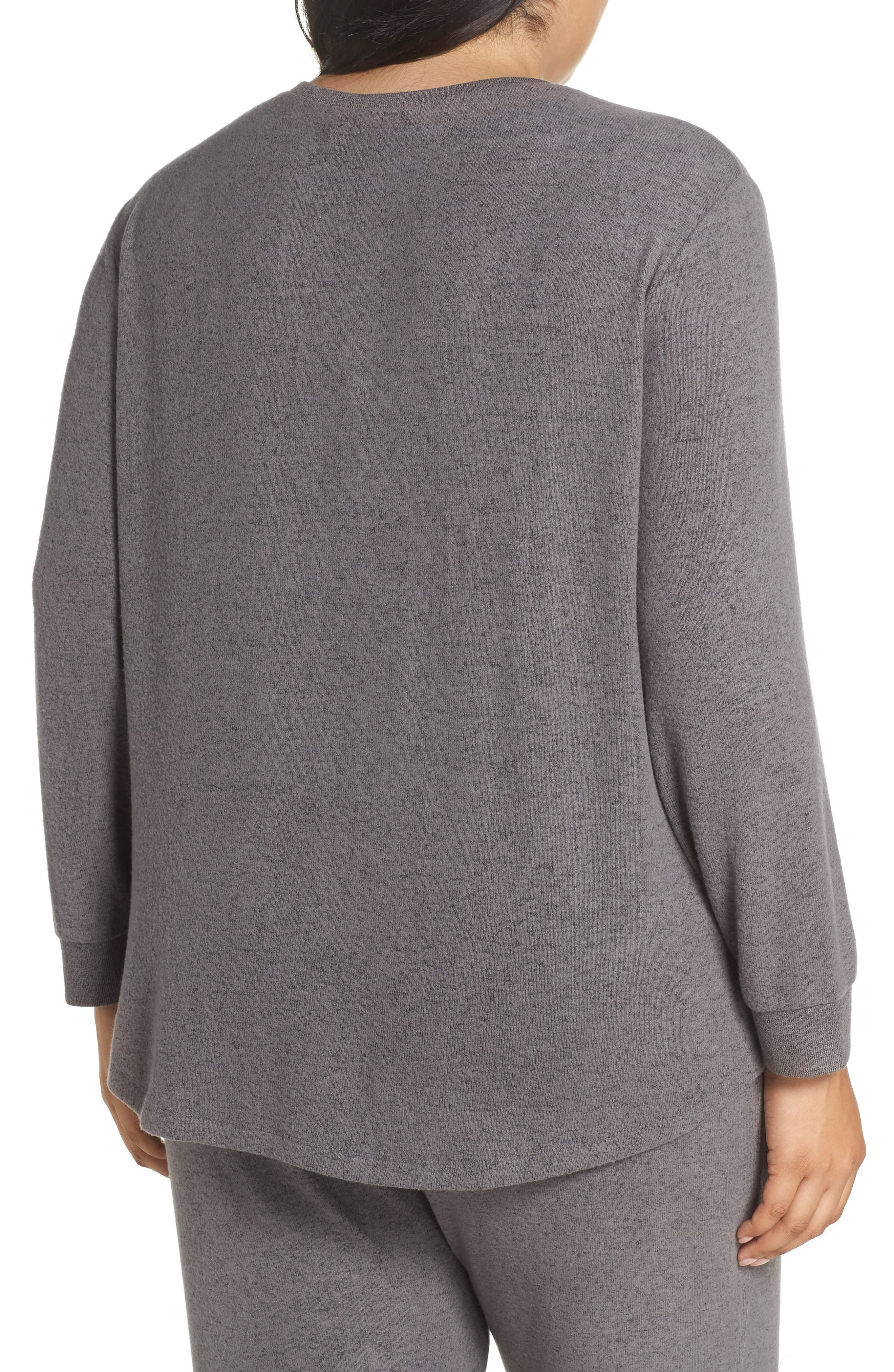 ,                             Too Cool Pullover,                             Alternate thumbnail 9, color,                             021