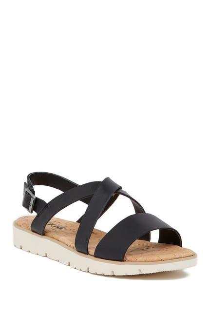 Image of Kork-Ease Sindre Sandal