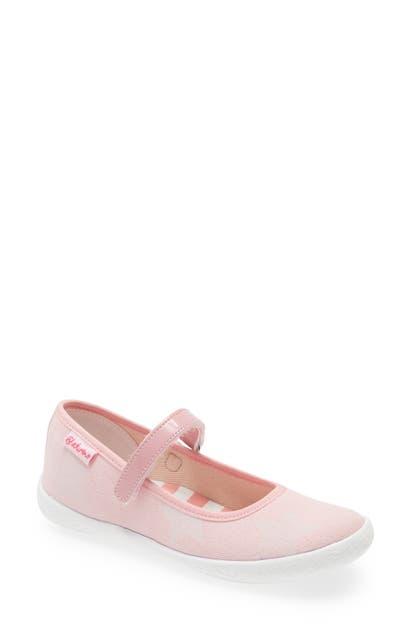 Naturino Shoes BONACOLSI MARY JANE