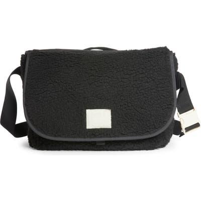 Herschel Supply Co. Grade Messenger Bag - Black