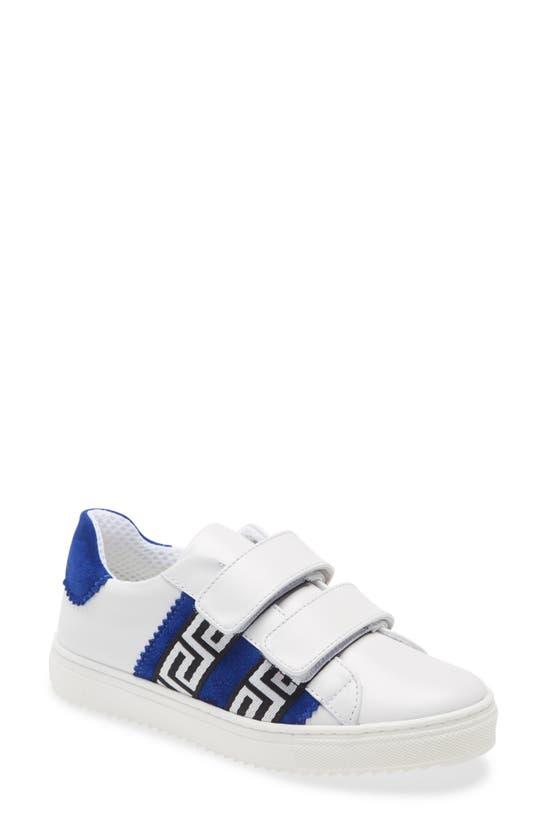 VERSACE Sneakers LOGO SNEAKER