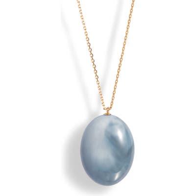 Kate Spade New York Mood Pendant Necklace