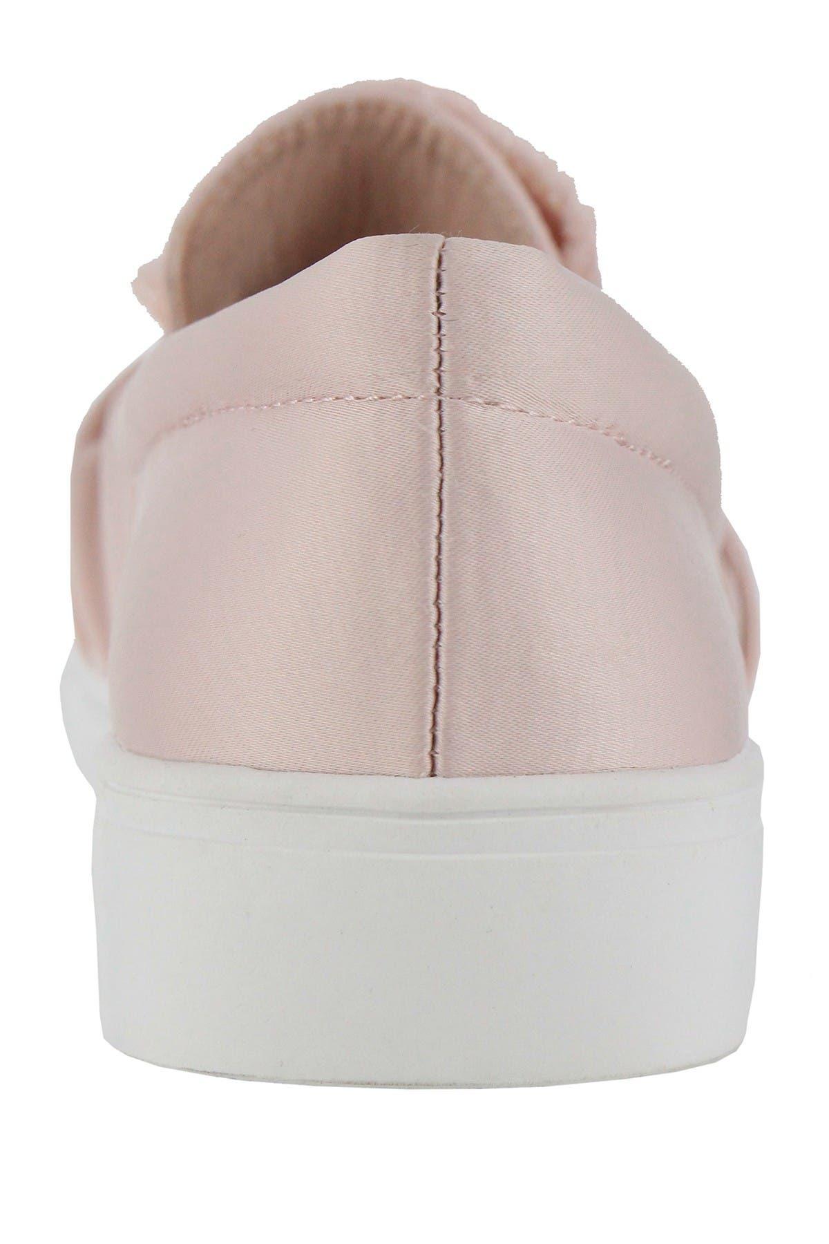 MIA | Zani Bow Sneaker | Nordstrom Rack