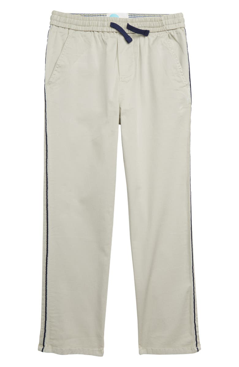 MINI BODEN Pull-On Chino Pants, Main, color, 251