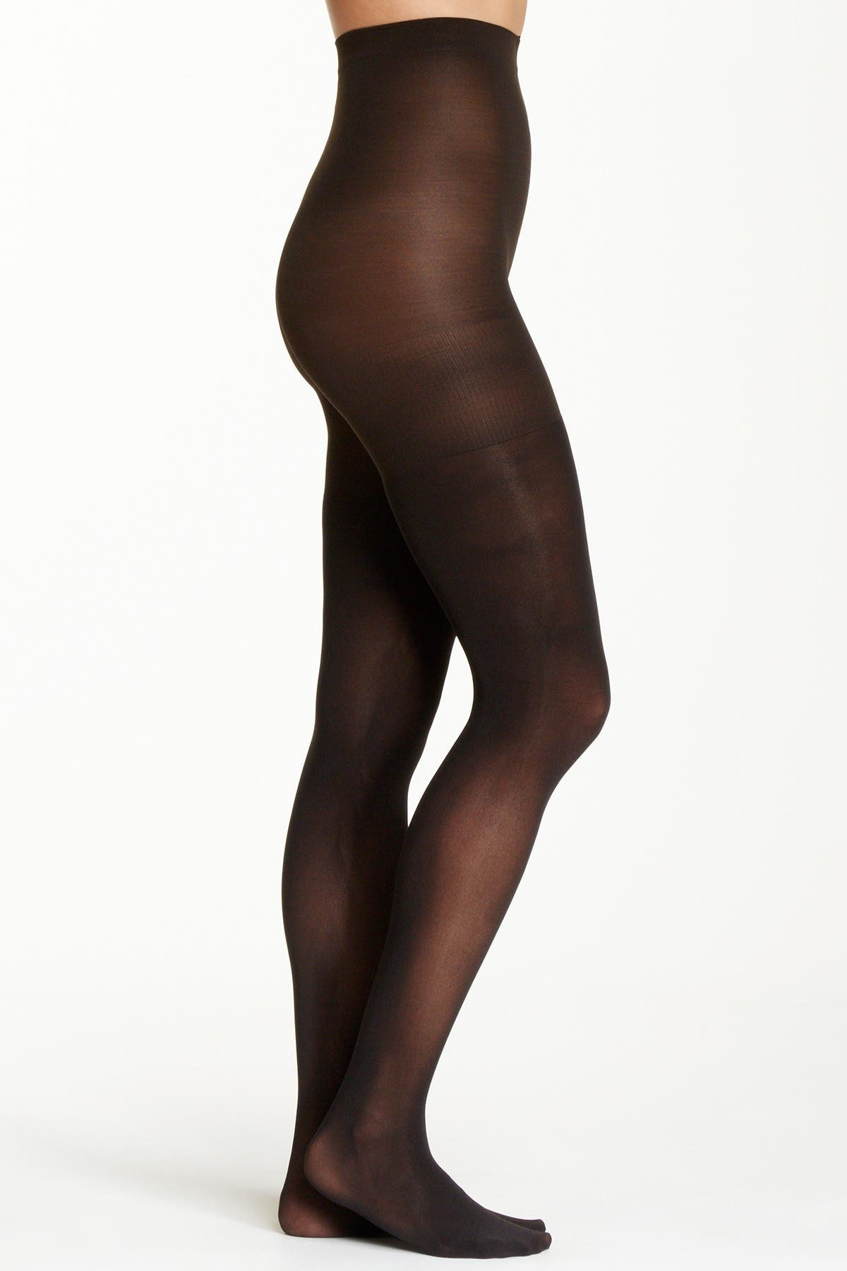Image of SPANX Shaping Tights