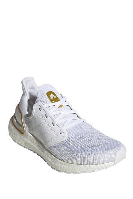 Image of adidas Ultraboost 20 W Sneaker