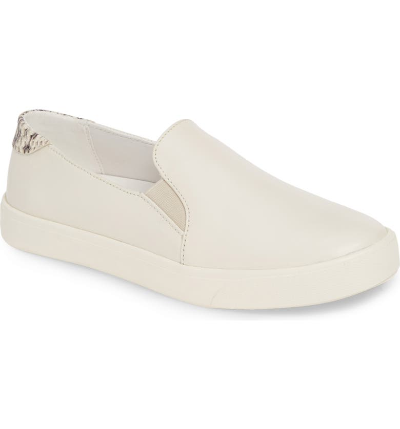 COLE HAAN GrandPro Spectator 2.0 Slip-On, Main, color, IVORY LEATHER