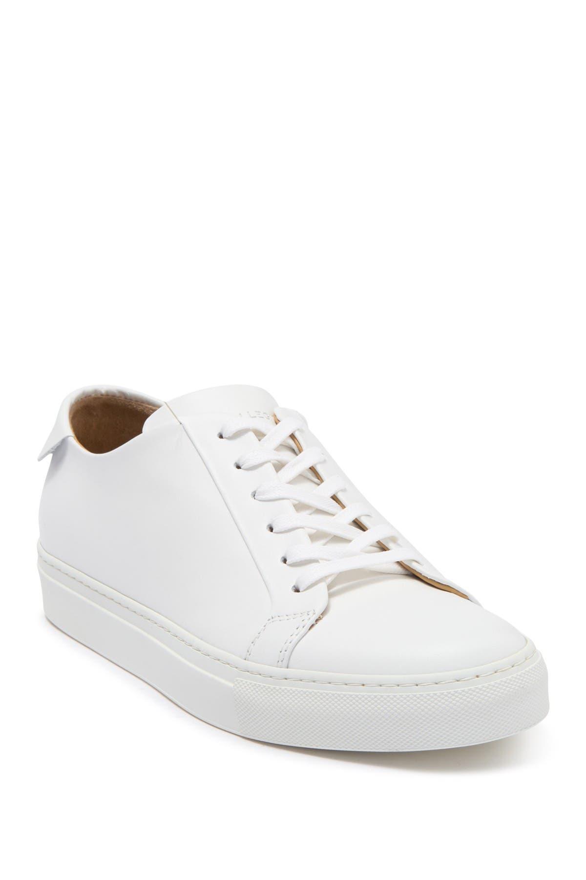 Image of Collegium Pillar Sneaker