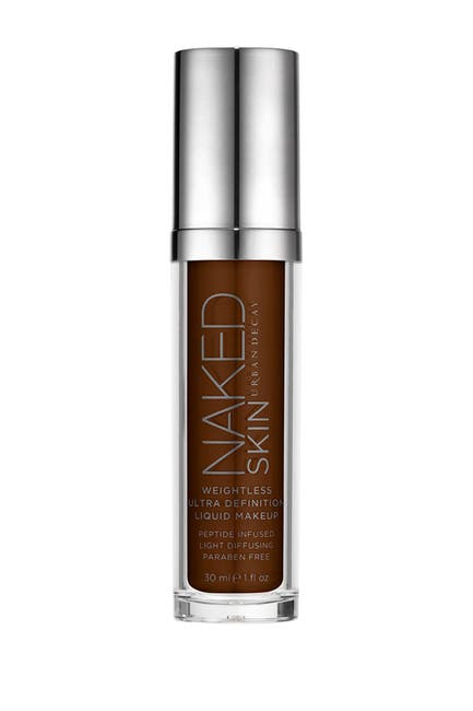 Image of Urban Decay Naked Skin Liquid Makeup - 12.5