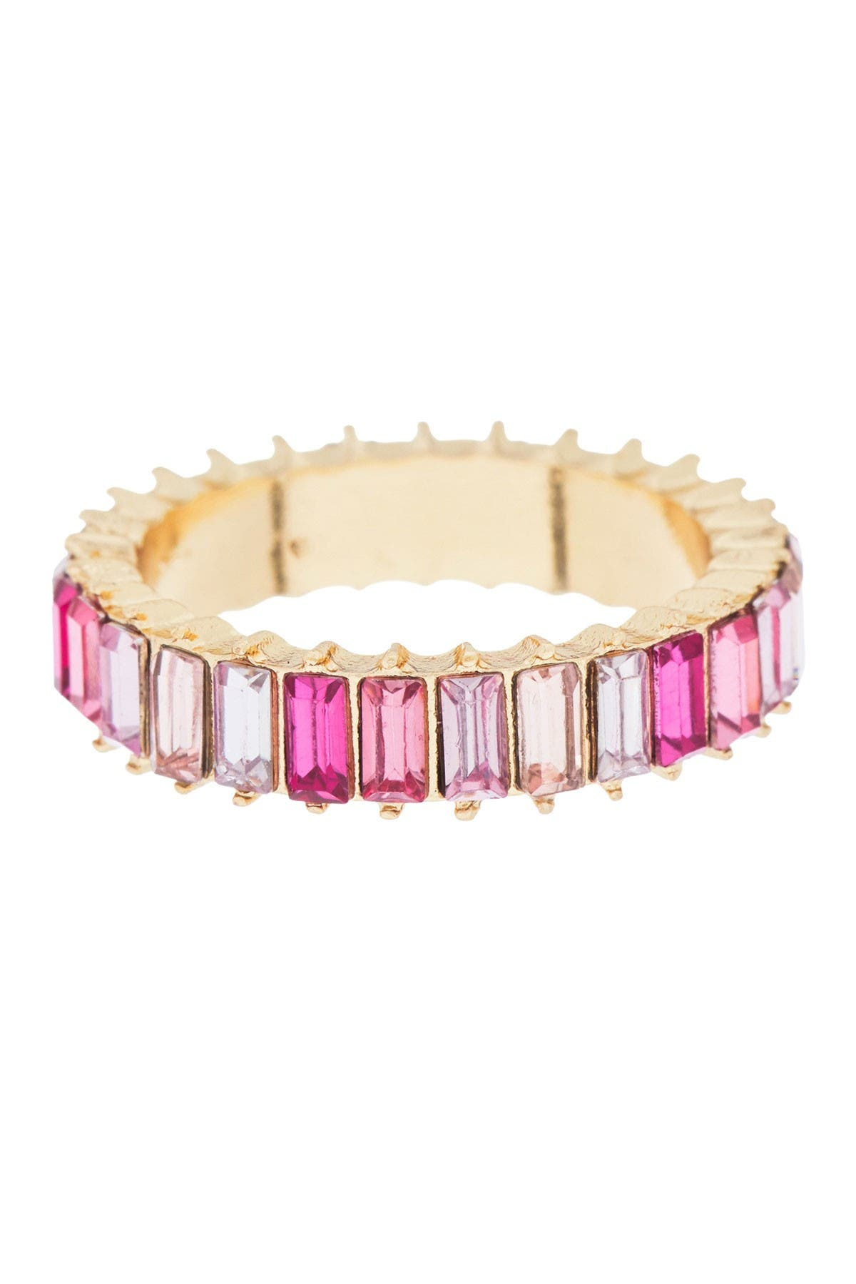 Image of BAUBLEBAR Mini Alida Ring