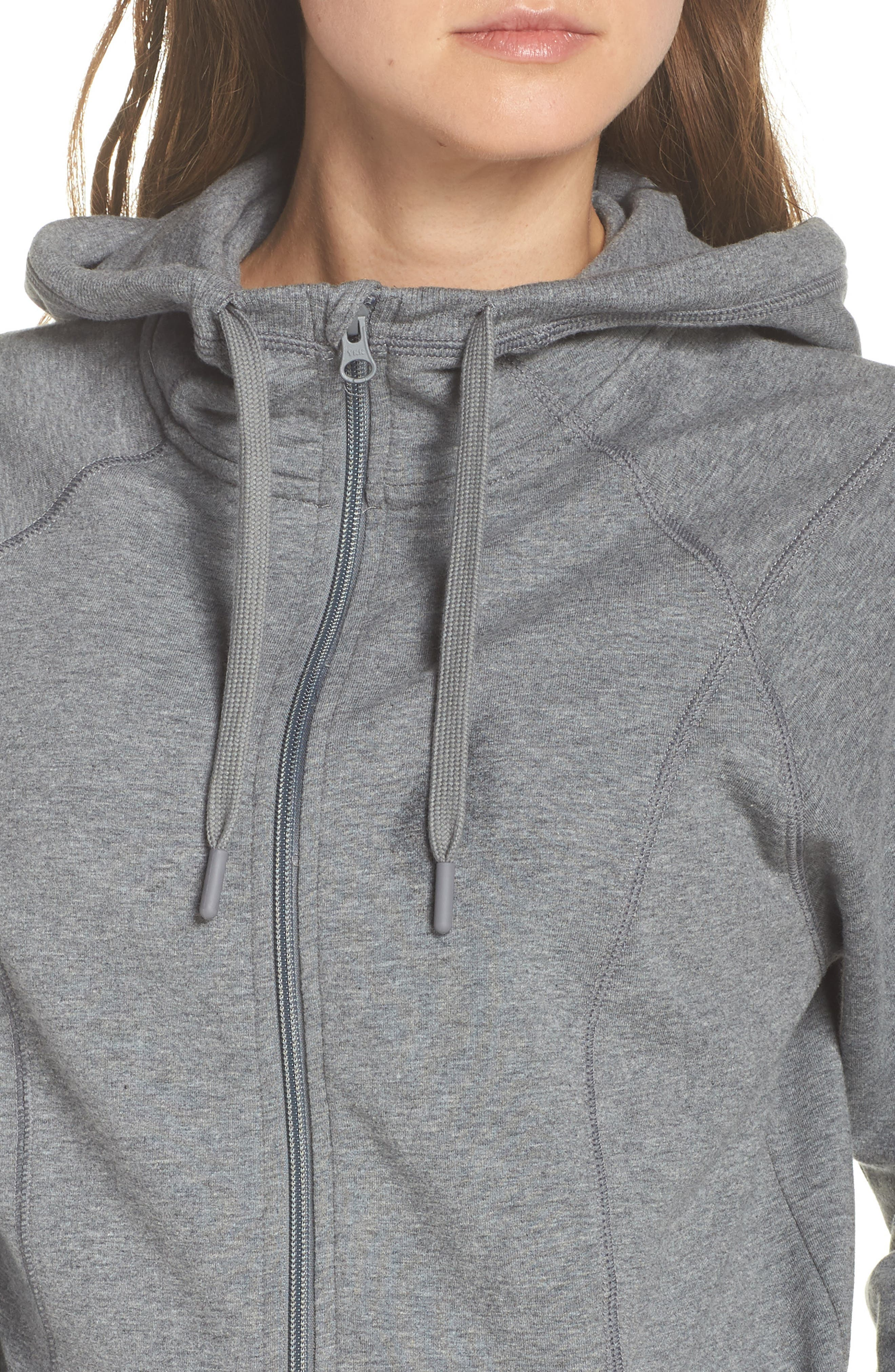 ,                             Outta Town Zip Hoodie,                             Alternate thumbnail 29, color,                             030