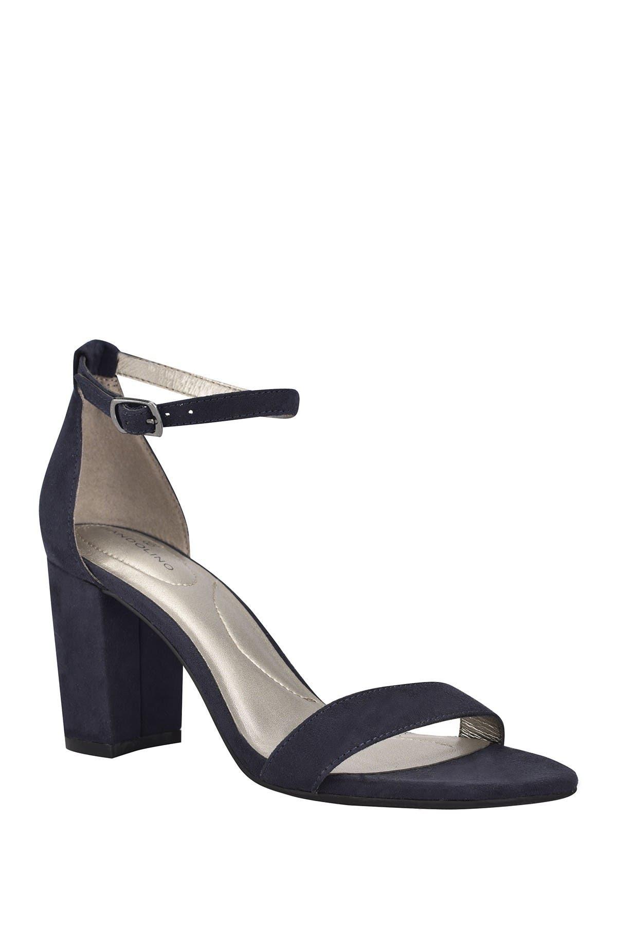 Image of Bandolino Armory 2 Open Toe Sandal