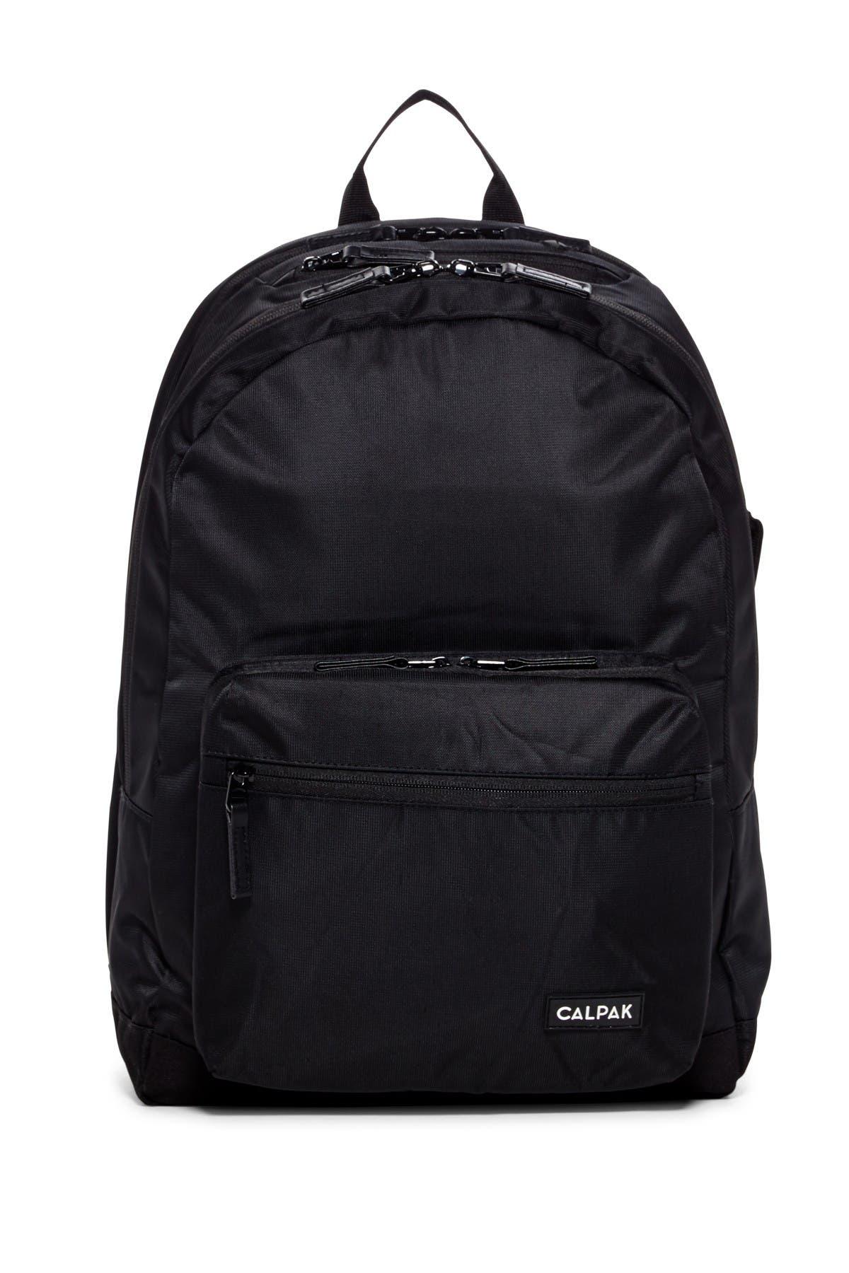Image of CALPAK LUGGAGE Glenroe Backpack