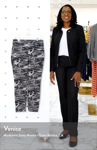 Ami Skinny Jean, sales video thumbnail