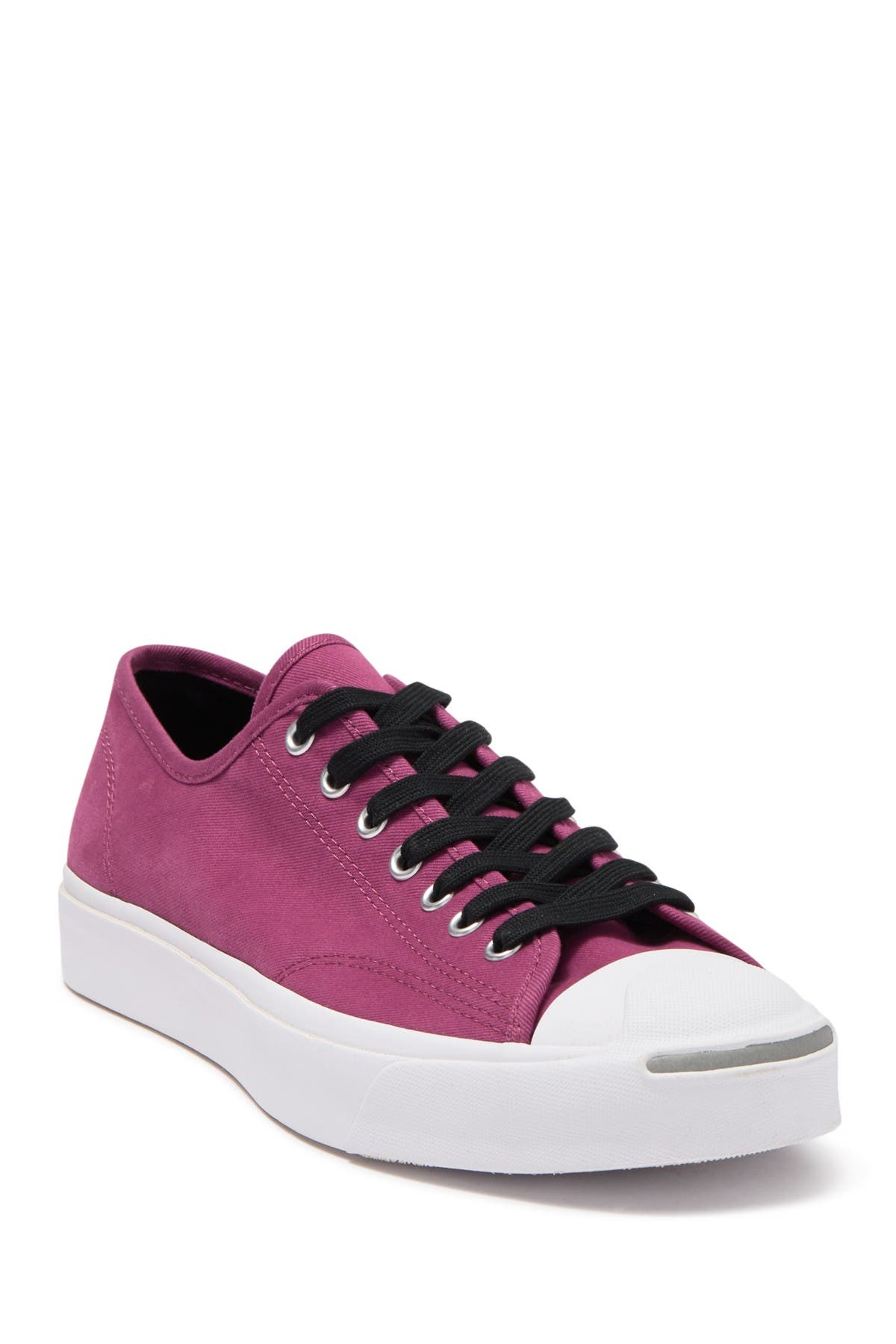 Converse | Jack Purcell Twill Sneaker