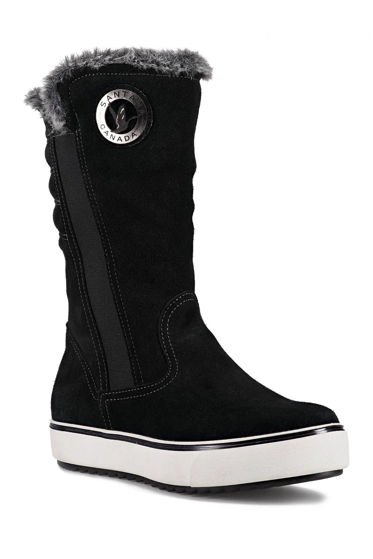 Women's Snow \u0026 Winter Boots | Nordstrom