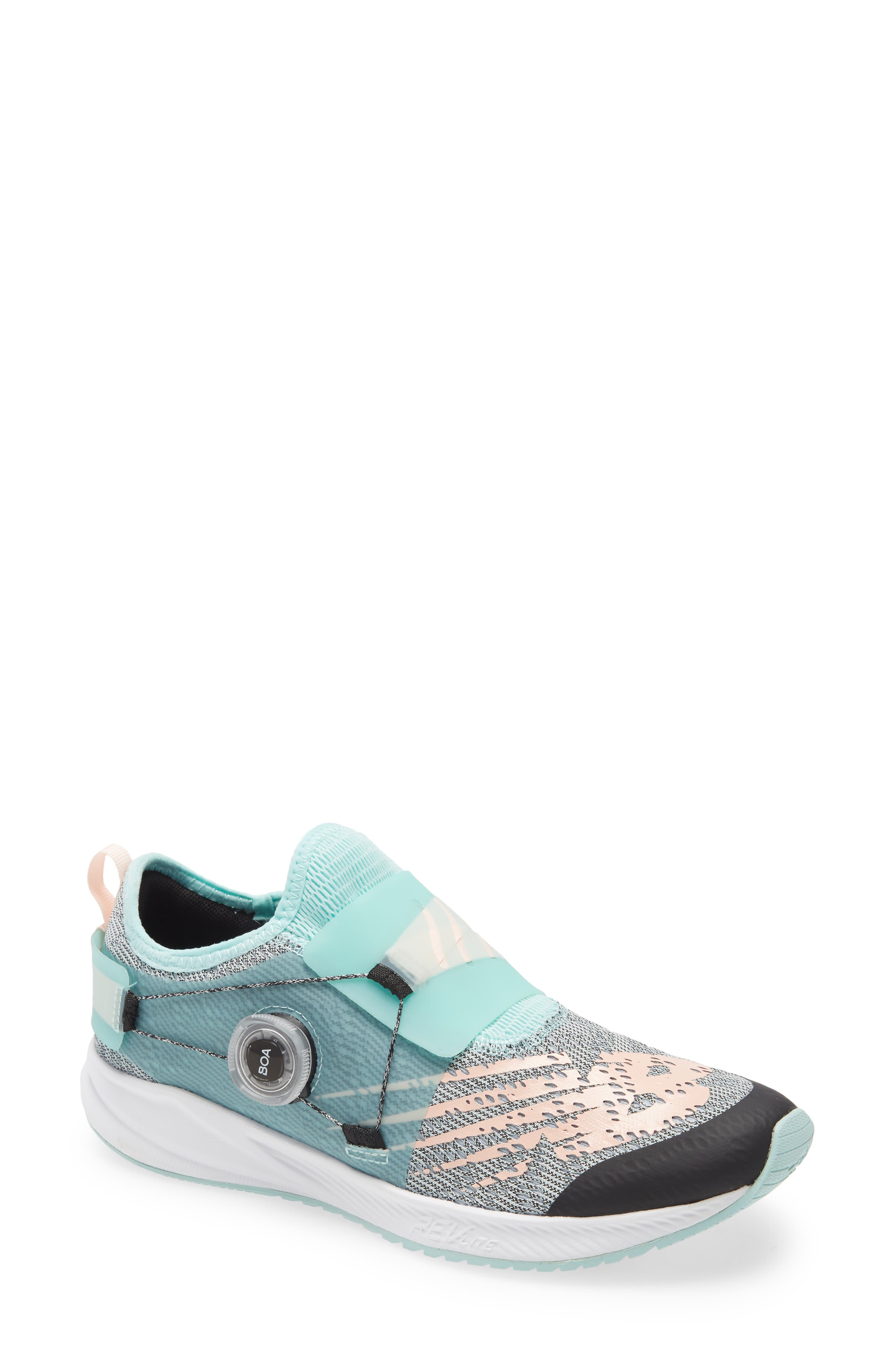 Girls' Shoes Clearance | Nordstrom Rack