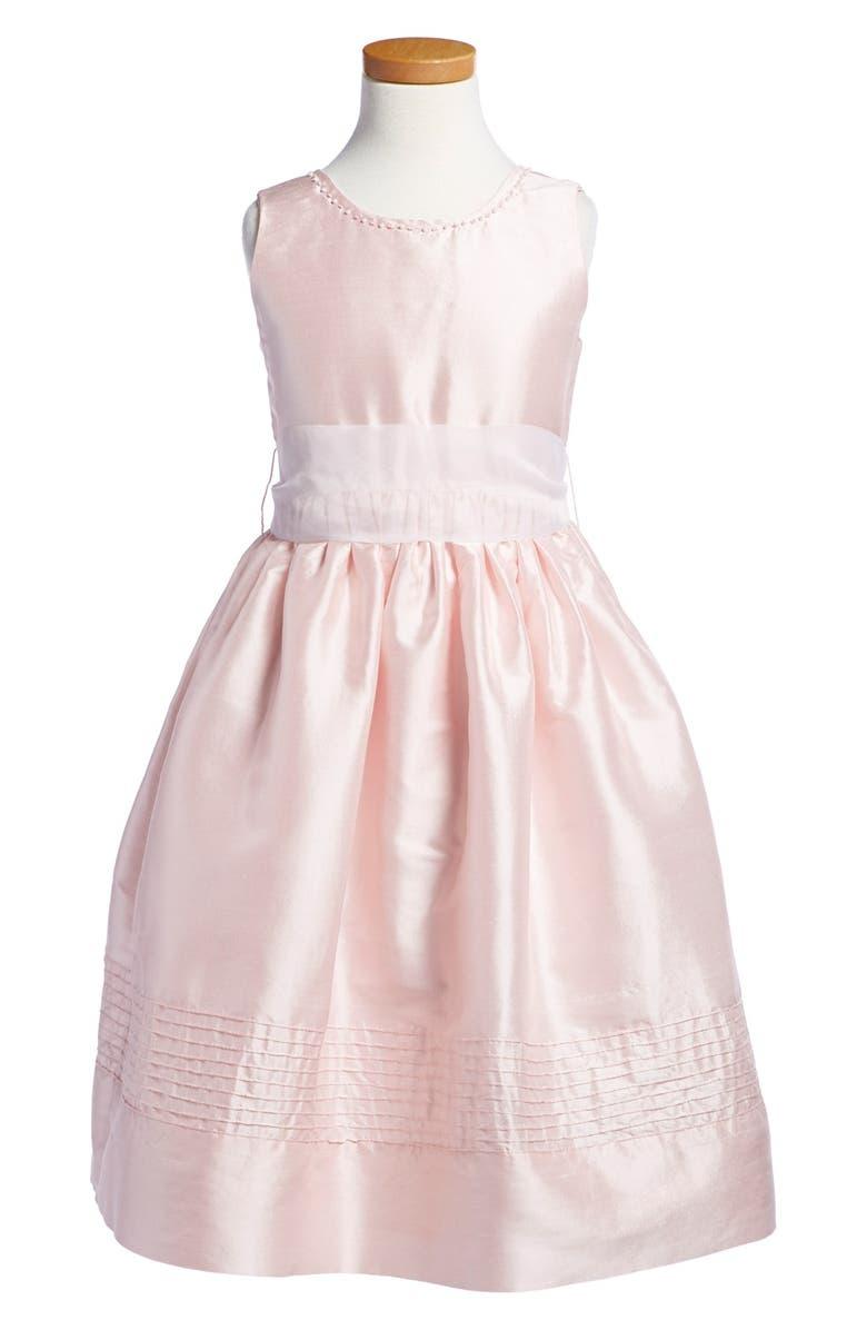 ISABEL GARRETON 'Melody' Sleeveless Dress, Main, color, 689