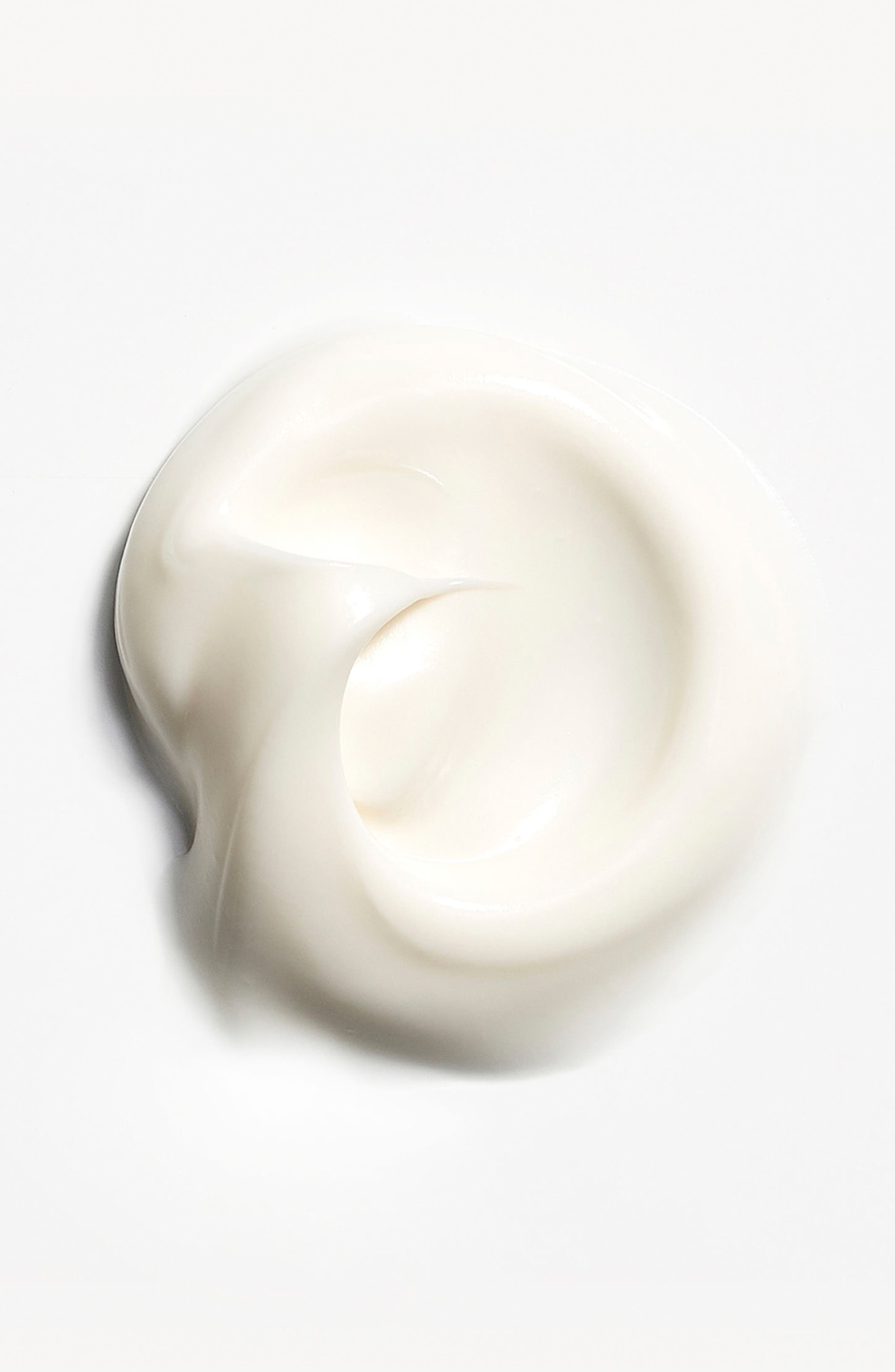 ,                             Supergoop! Forever Young Hand Cream with Sea Buckthorn Broad Spectrum SPF 40,                             Alternate thumbnail 2, color,                             NO COLOR