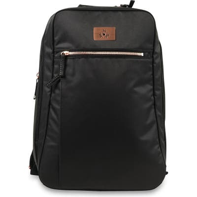 Ju-Ju-Be Ballad Backpack -