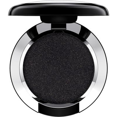 MAC Dazzleshadow Extreme Pressed Powder - Illuminaughty