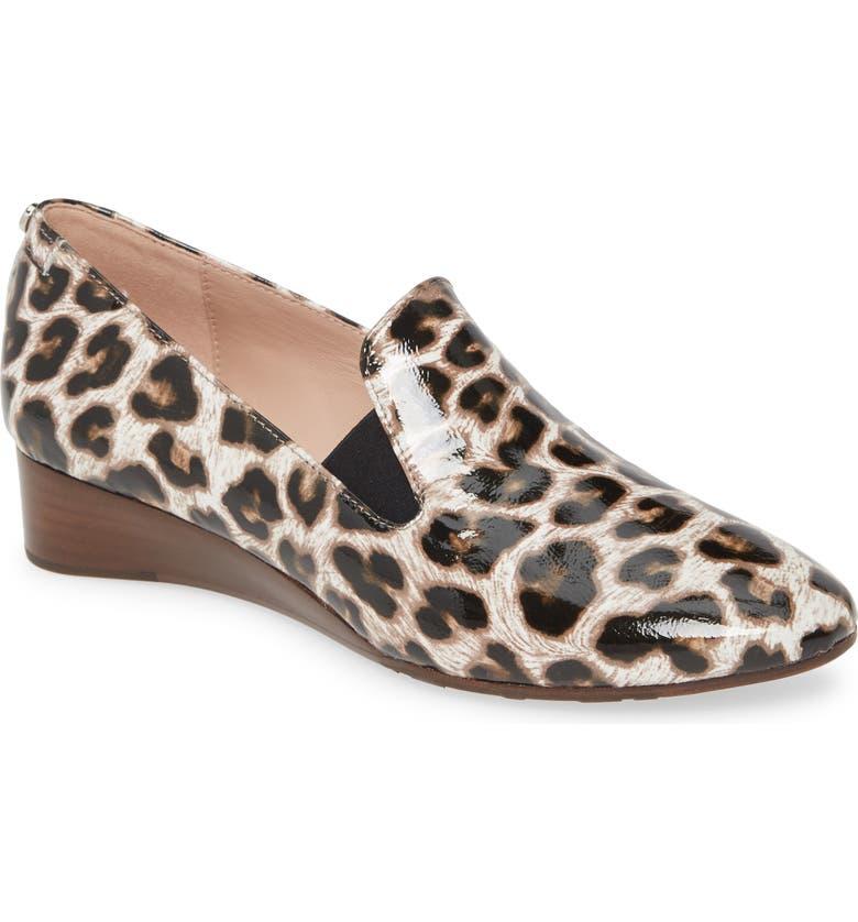 Women's Taryn Rose Shoes | Nordstrom