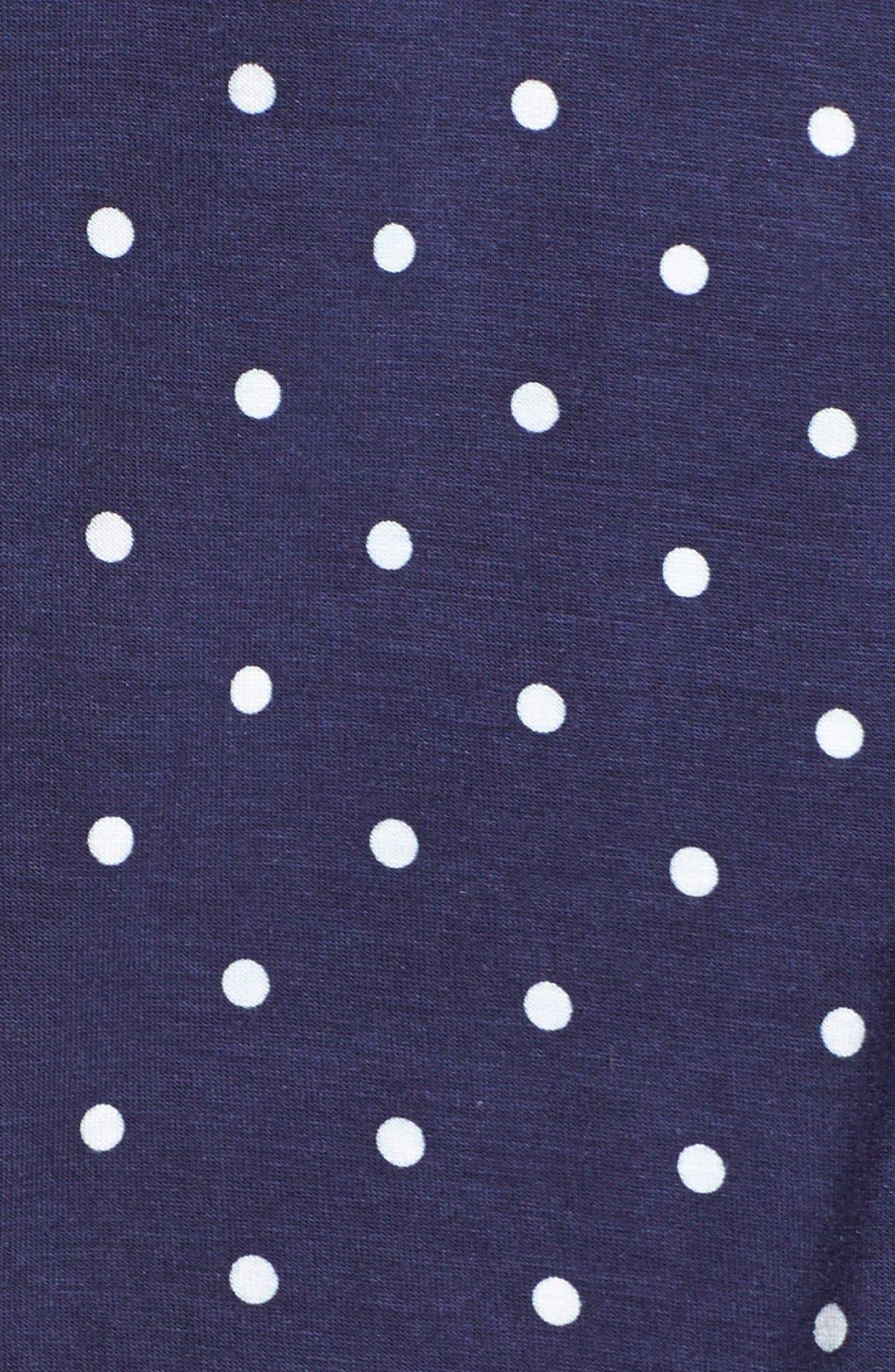 ,                             Moonlight Pajamas,                             Alternate thumbnail 207, color,                             414
