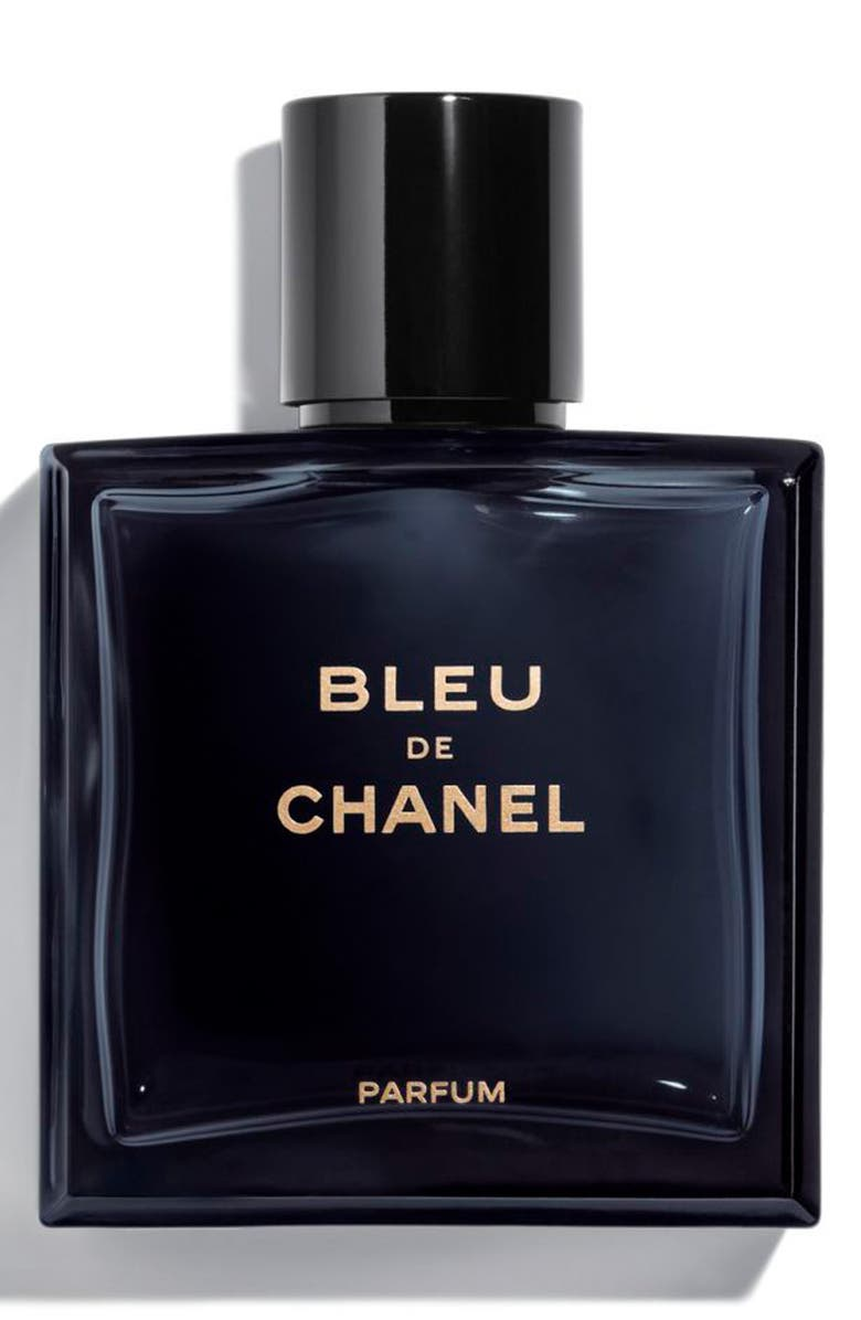 CHANEL BLEU DE CHANEL Parfum, Main, color, NO COLOR