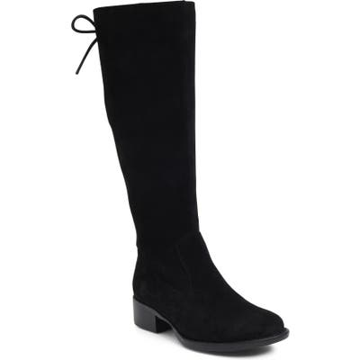 B?rn Cotto Tall Boot