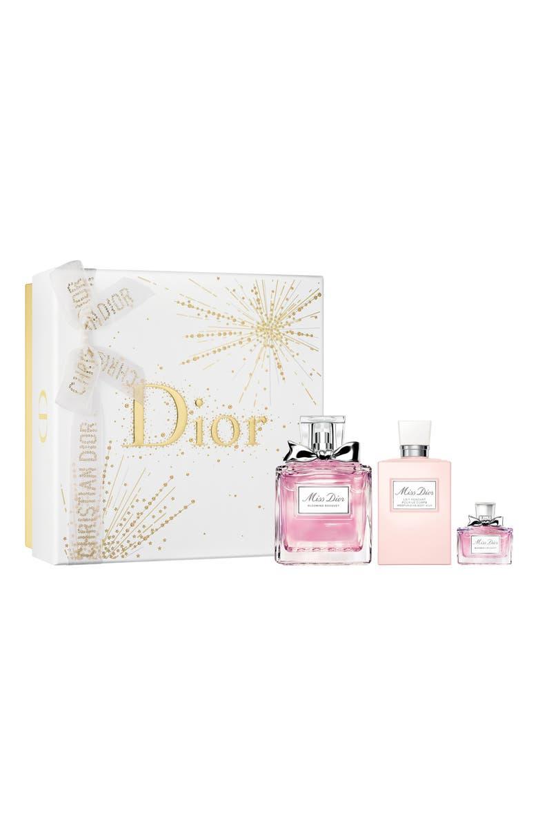 DIOR Miss Dior Blooming Bouquet Eau de Toilette Set, Main, color, NO COLOR