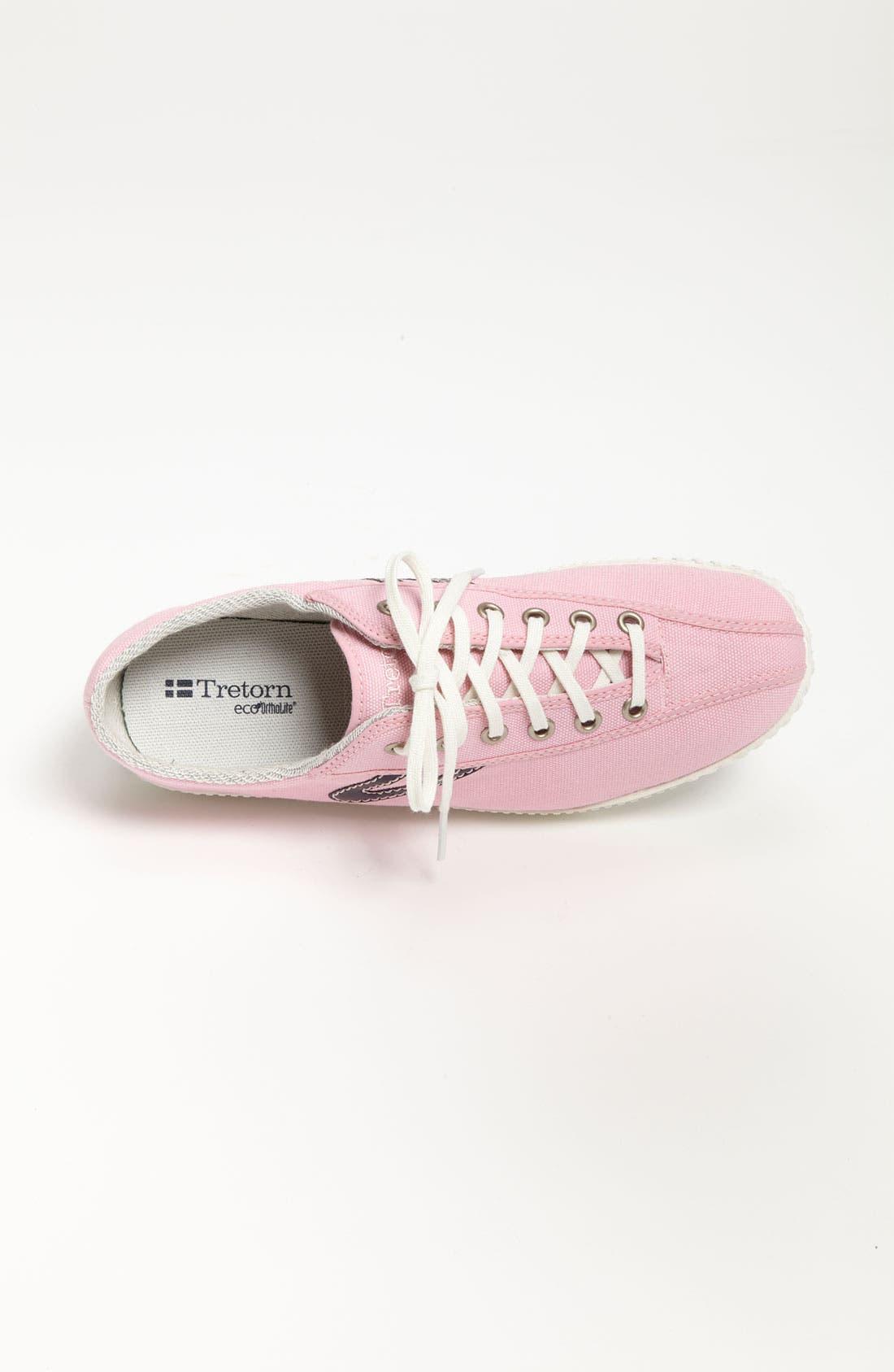 ,                             'Nylite' Sneaker,                             Alternate thumbnail 63, color,                             690