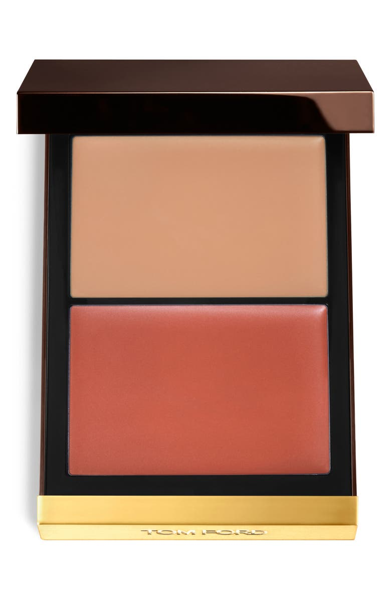 TOM FORD Shade & Illuminate Cheeks, Main, color, 650