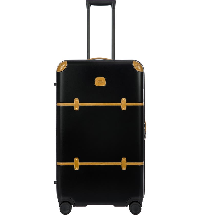 BRIC'S Bellagio 28-Inch Spinner Trunk Suitcase, Main, color, 007