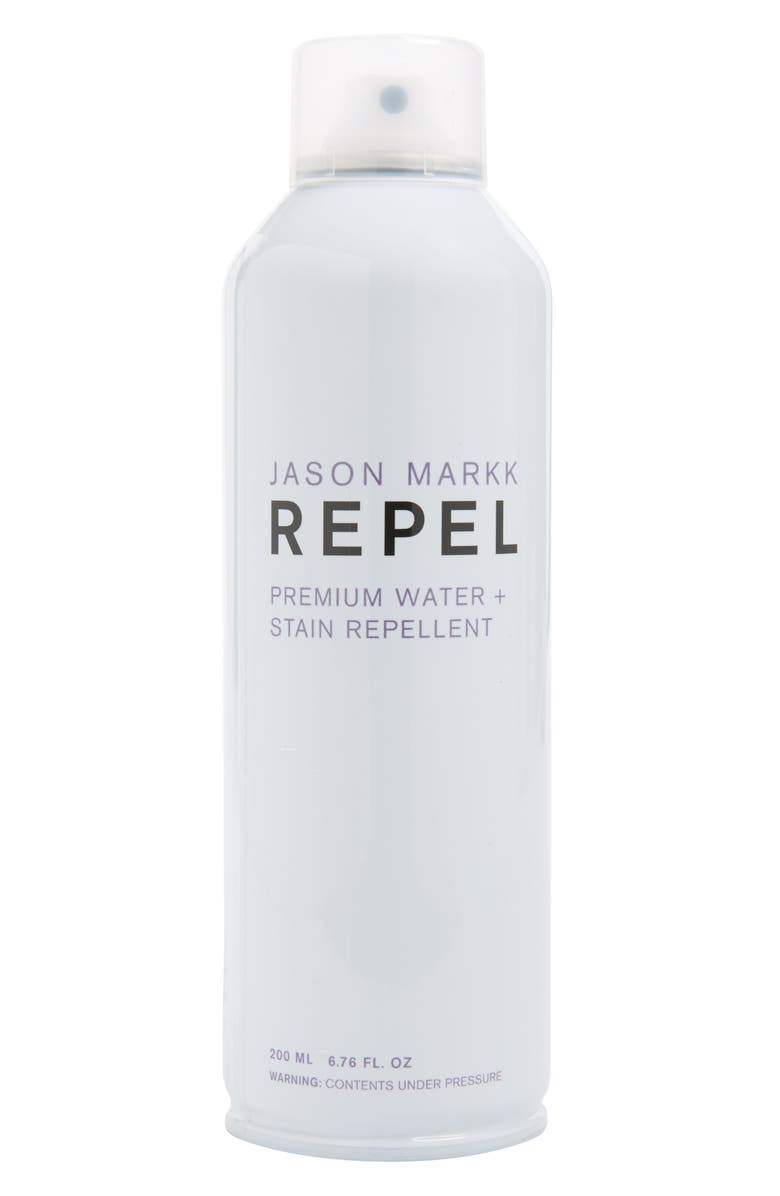 fashion the cheapest best choice Jason Markk 'Repel' Shoe Protectant Spray | Nordstrom